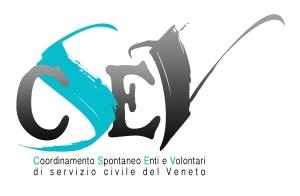 logo CSEVfinale